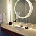 Foto de SpringHill Suites McAllen