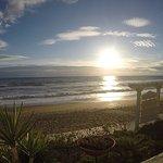 Sea Breeze Family Beach Hotel Foto