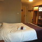 Premier Inn Norwich Airport Hotel Foto