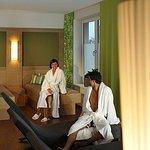 Foto de Hotel Feldwebel