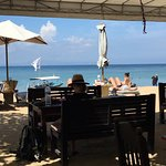 Photo of Sanur Beach Market Restaurant