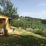 Photo of Le Fonti a San Giorgio