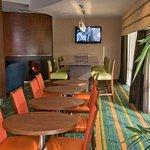 Fairfield Inn & Suites New Braunfels Foto