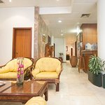 Photo of Do Centro Hotel