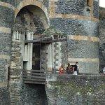Foto di Chateau d'Angers