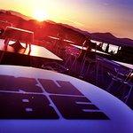 Photo de Kube Hotel-St Tropez