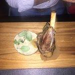 Foto de Taller Gastronomico El Punto