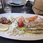 Photo of Osteria alle Testiere