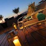 Photo de Brasil Suites Hotel Apartments