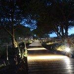 Foto de EPIC SANA Algarve Hotel