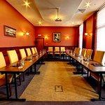 Photo of Conrad Hotel & Spa
