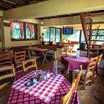 Restaurant Dobre vode Foto