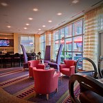 Photo of Hilton Garden Inn Rockville - Gaithersburg