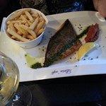 Photo of Livin' Cafe
