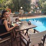 Photo of Gocek Pera Hotel