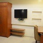 Room Amenitites 2