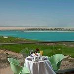 Photo of Crowne Plaza Abu Dhabi - Yas Island