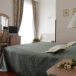 Hotel W.A. Mozart Foto