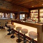Spycher Bar