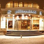 Photo of Golden Park Hotel