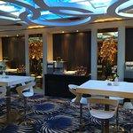 Photo of Van der Valk Hotel Den Haag-Nootdorp