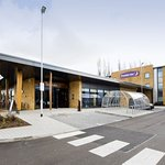 Premier Inn Uxbridge Hotel