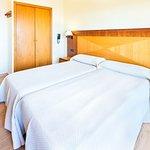 Foto de Hotel THB Gran Playa