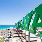 Hotel THB Gran Playa Foto