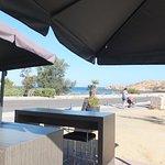Photo de Hotel Isula Rossa