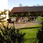 Foto di Hotel Del Parco & Residence
