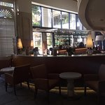 Foto di Surfers Paradise Marriott Resort & Spa