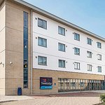 Photo of Travelodge Edinburgh Airport Ratho Station Hotel