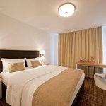 Foto di Vi Vadi Hotel