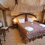 Photo de Kombornia Manor Hotel & Spa