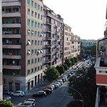 Hotel Re di Roma Foto