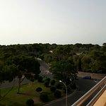 Photo de Monteverde Hotel