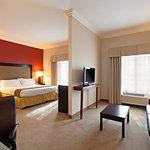 Holiday Inn Express Hotel & Suites Twentynine Palms Foto