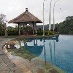 Puri Wulandari Boutique Resort Foto
