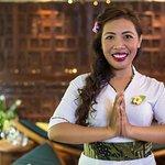 Farmona Hotel Business & Spa Foto