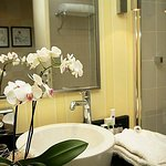 Photo de Renaissance Atyrau Hotel