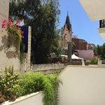 Photo de Hotel Galeon