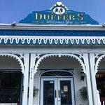 Photo de Duffer's