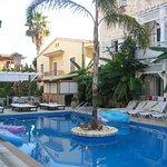 Photo of Villa Tasos