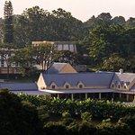 Protea Hotel Chingola