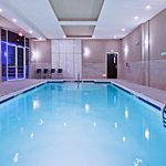 Foto di Holiday Inn Hotel-Houston Westchase