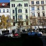 Photo de Hotel Tyl