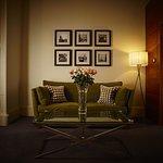 Merchiston Residence Foto