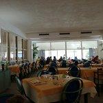 Foto de Hotel Parco San Marco