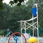 Resort activity sample calendar-great choices! Splash pad is a lot of fun. The Eagle Building-3