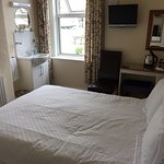 Dunsford Guest House Photo